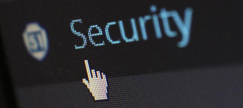 Ataque masivo DDoS