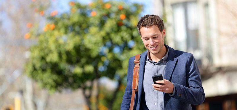 Crece tu empresa a través de las redes sociales