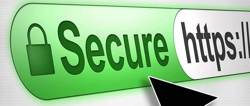 """Los Hackers de Google Chrome están por cambiar tu idea de """"Seguridad Web"""""""