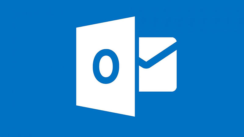 pop/imap outlook
