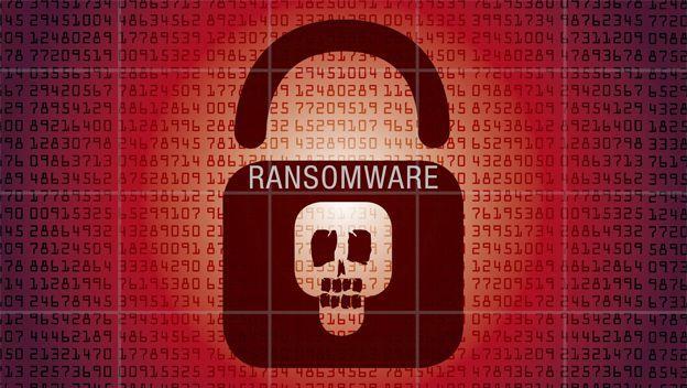 """Correos electrónicos con recibos falsos infectan tu PC con """"Ransomware"""""""