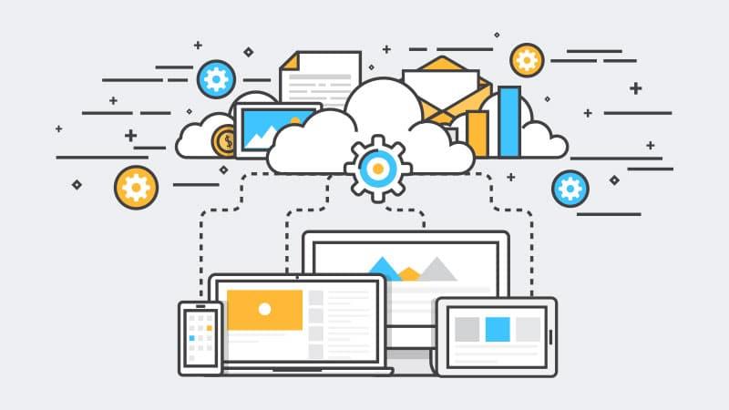 ¿Qué es un hosting y cómo elegirlo?