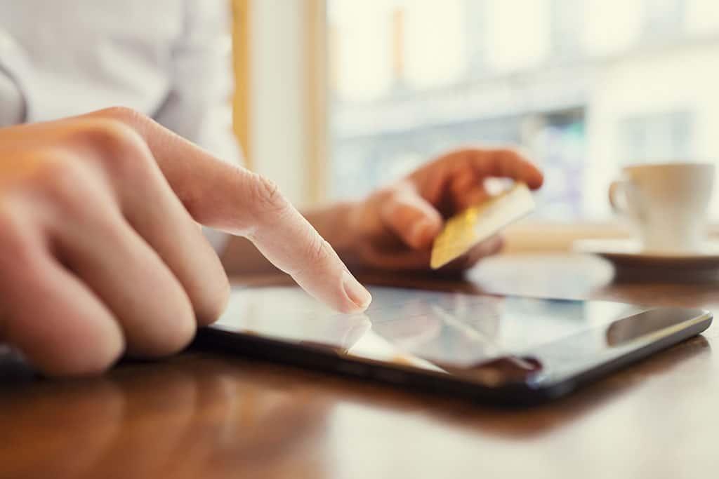 5 recomendaciones al crear tu tienda en línea
