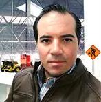 Luis Eduardo Arechiga Anguiano