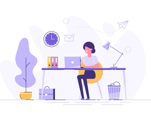 Email Empresarial