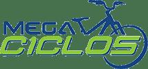 logo megaciclos