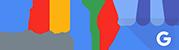 buscadores google mi negocio