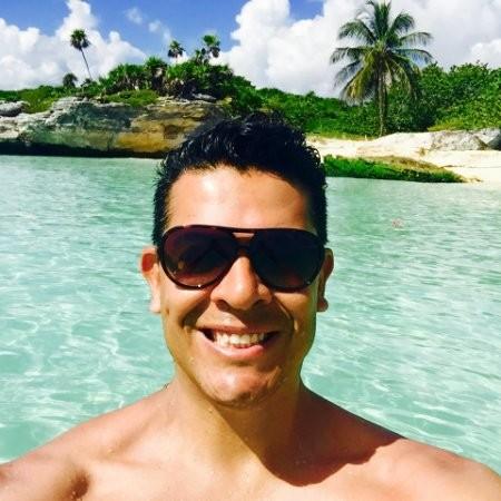 Fernando Avalos